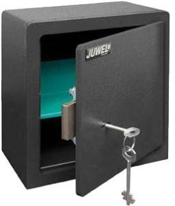 Juwel 70-serie